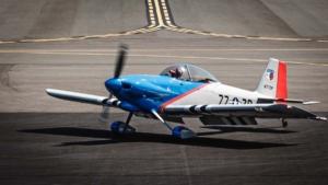 Bandit_Plane_Runway_2