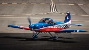 Bandit_Plane_Runway_3