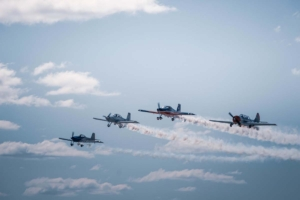 Bandits_Formation_Smoke_1