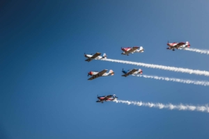 Bandits_Formation_Smoke_2