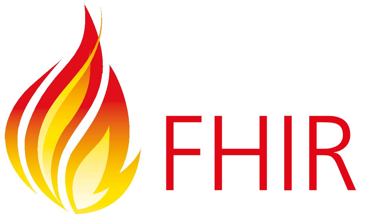 ONC FHIR Challenge logo
