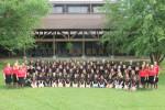 camp-group2013