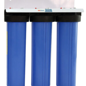 us-water-big-blue-4-5-x-20-commercial-triple-filtration-system.media.01