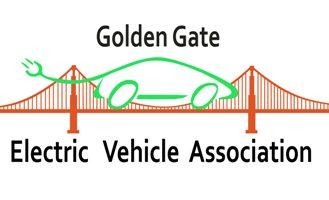 Golden Gate Electric Vehicle Association