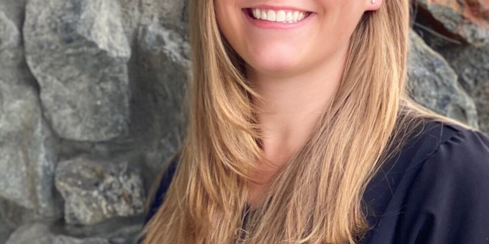 Dr. Lisa Radley