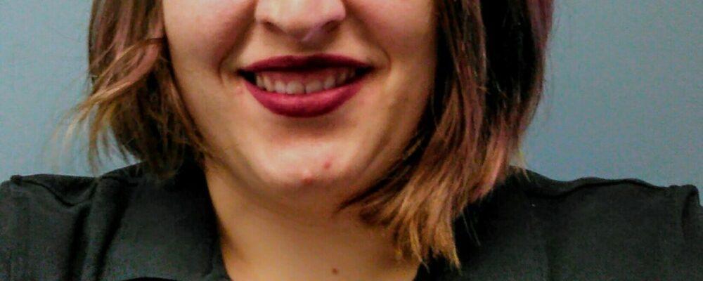 Dr. Elizabeth Reichert