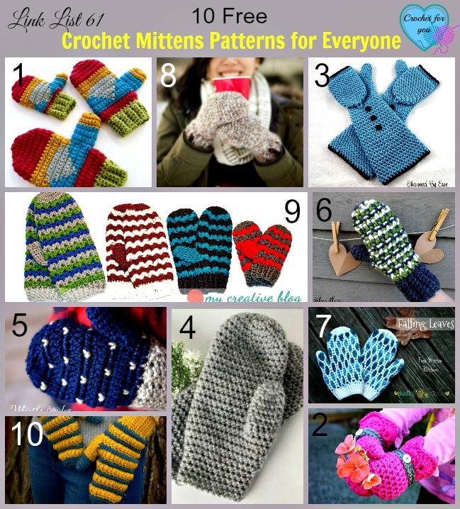 link-list-61-crochet-mittens-patterns-for-everyone