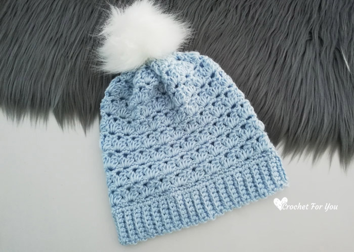 15 Cute Things to Crochet This Winter | 500x700