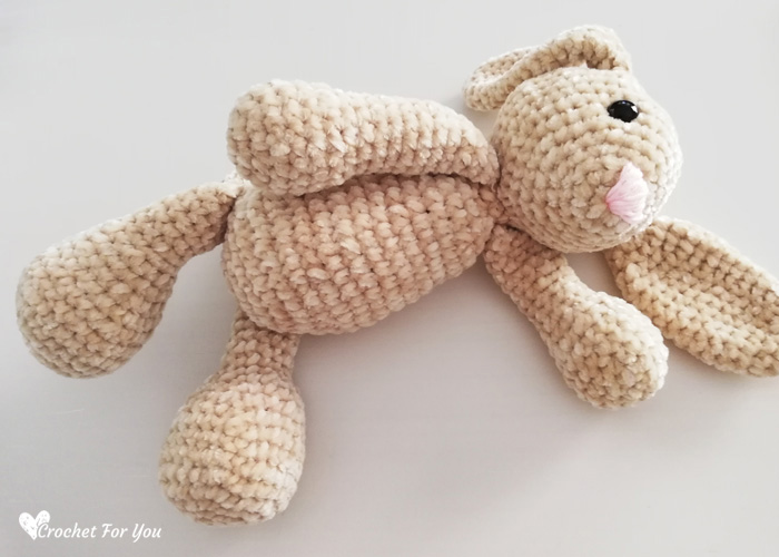 Amigurumi Crochet Sloth Toy Softies Patterns For 2020 | 500x700