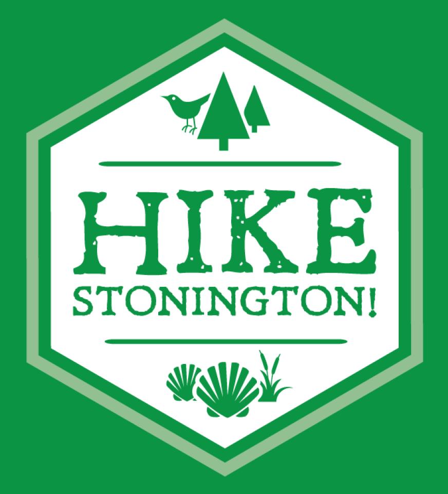 Hike Stonington