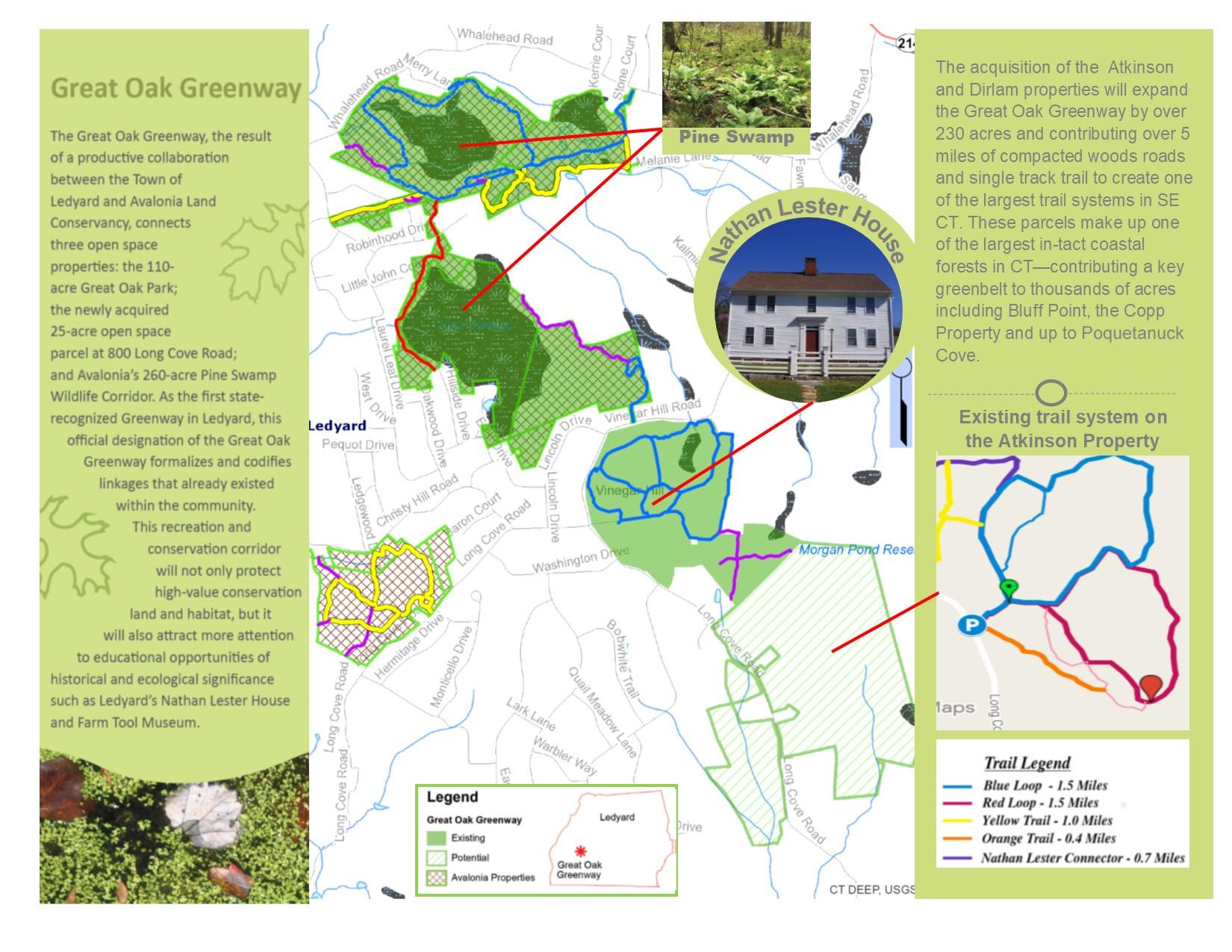 Atkinson-Greenway-Brochure