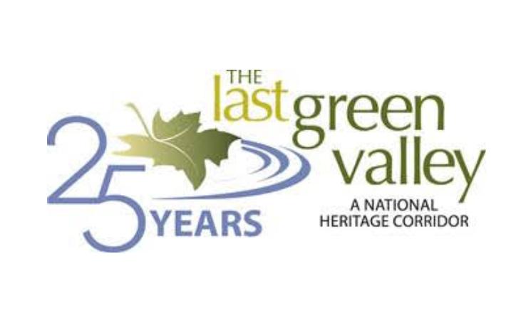 The Last Green Valley Awards Grants