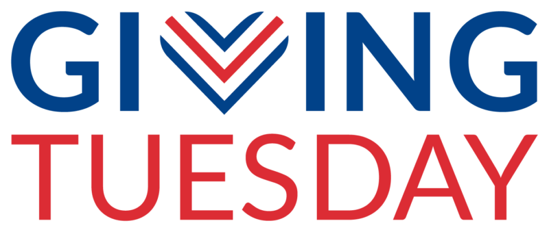Support Avalonia On Giving Tuesday