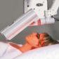 terapia fotodinâmica
