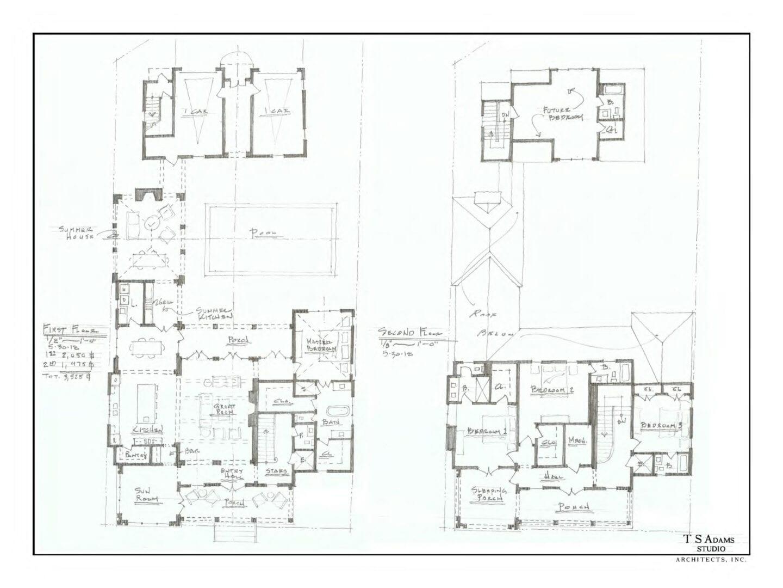 Design Charrette - June 2018 1st Round_Page_05