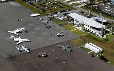 Hangar To Home