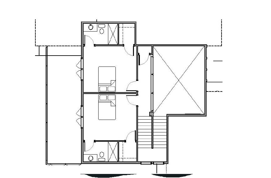 19 floor Plan 2