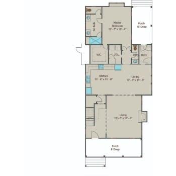 Camden - 1st Floor 350 (1)