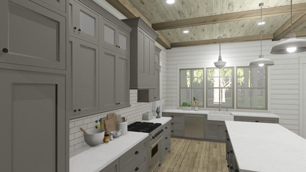 Kitchen+1