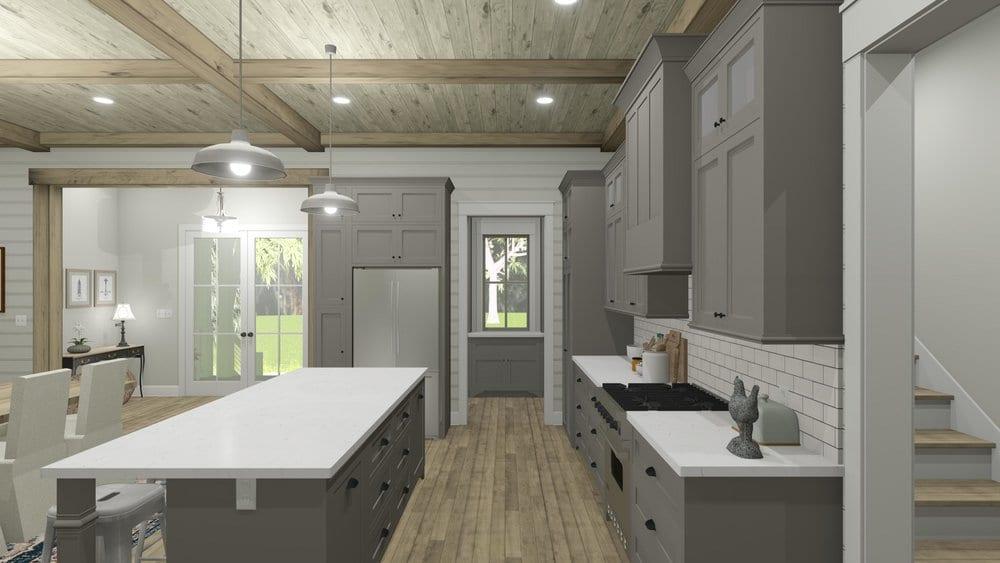 Kitchen+2