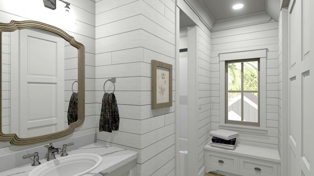 Upstairs+Bathroom