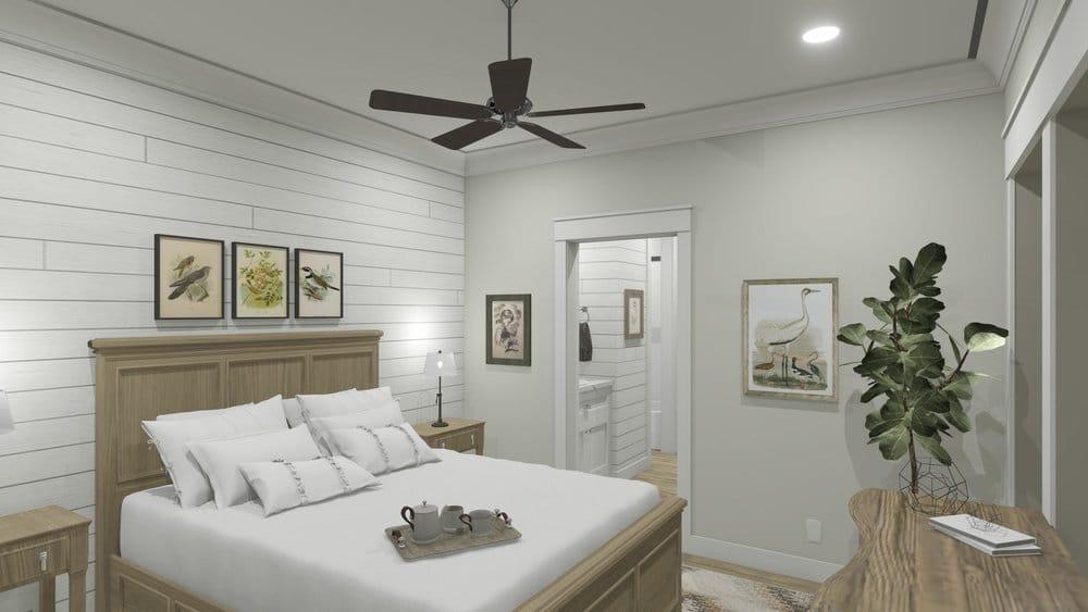 Upstairs+Bedroom