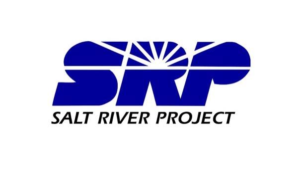 Salt River Project (SRP)