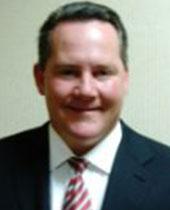 Chris Curtin