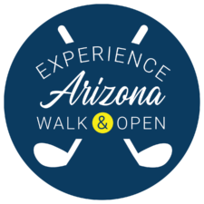 Join the Arizona Lodging & Tourism Association