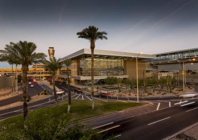 Terminal 3 05-17 8476-1