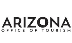 Arizona Office of Tourism