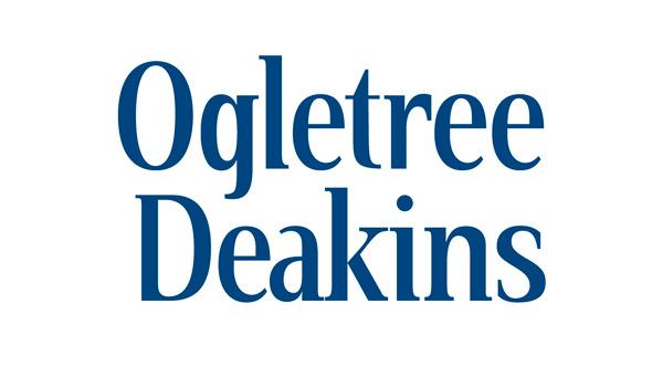 Ogletree Deakins
