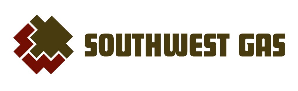 Southwest Gas