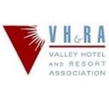 VH and RA