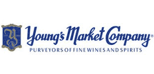 Young's Market