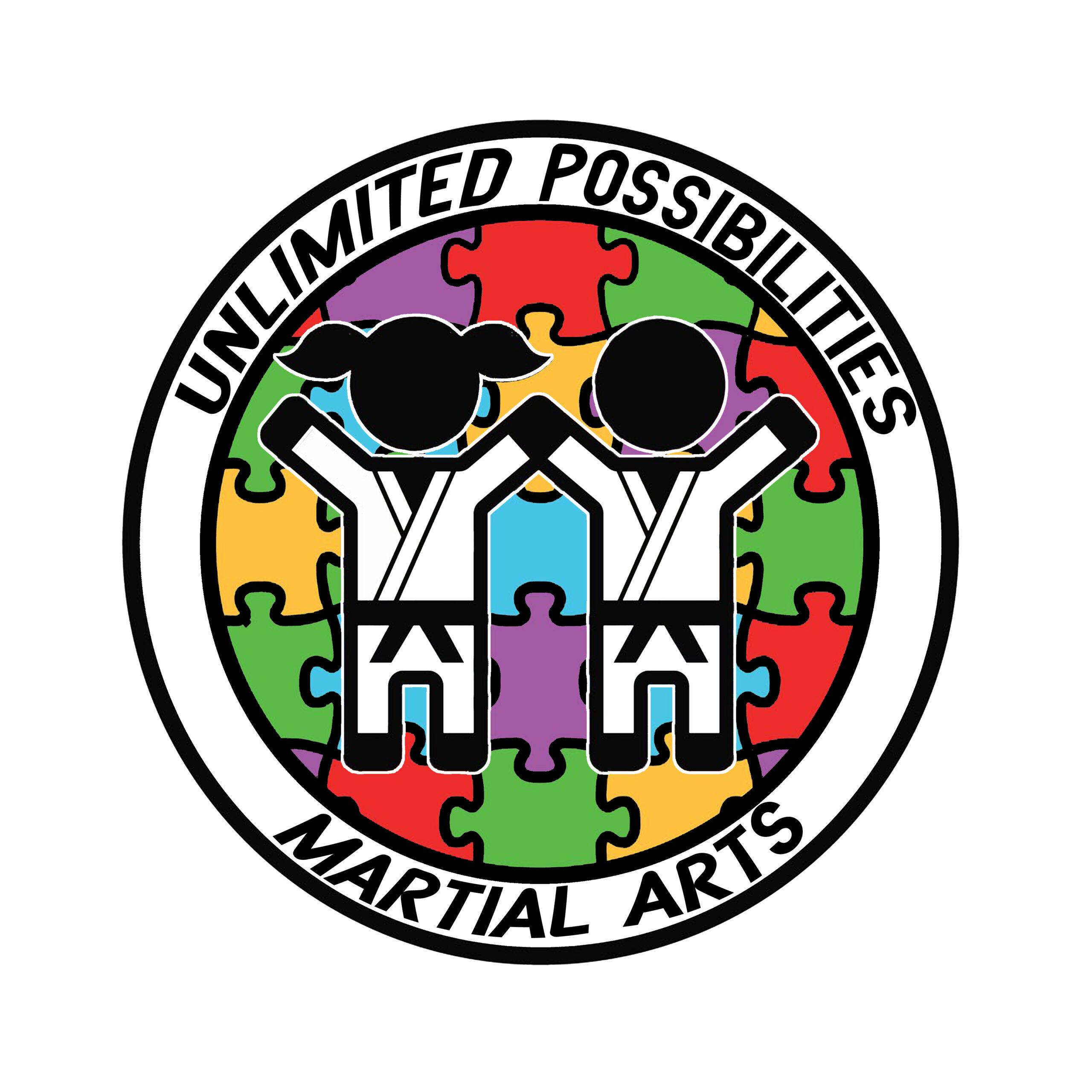 Unlimited Possibilities Martial Arts