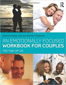 couples counseling resources