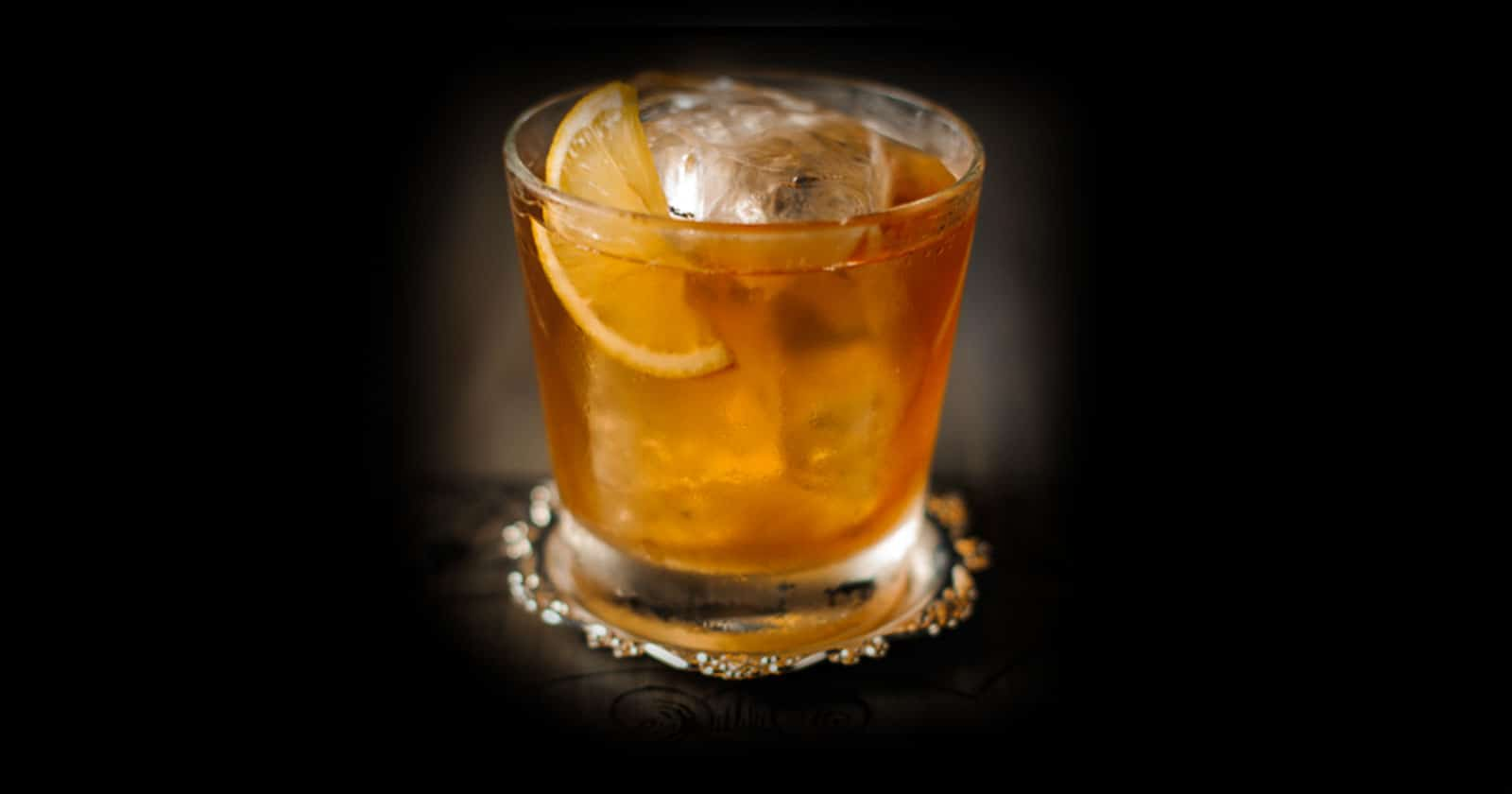 franks-old-fashioned