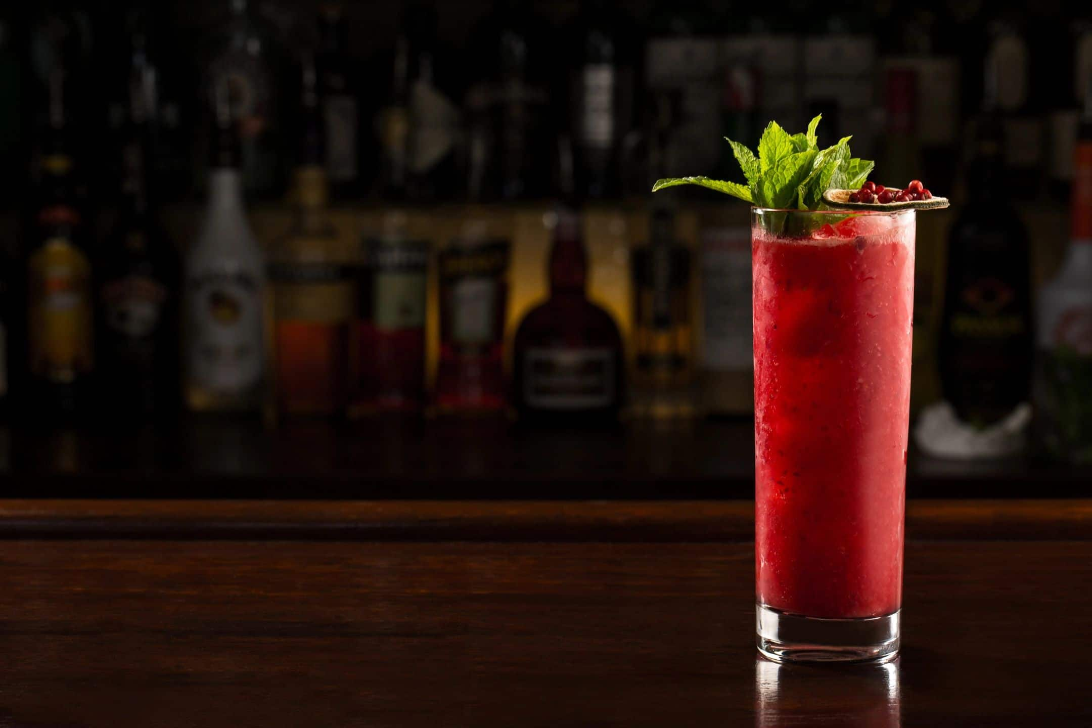 Tall-Bloody-Mary-1