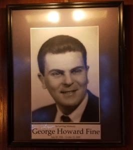 George-Fine-265x300