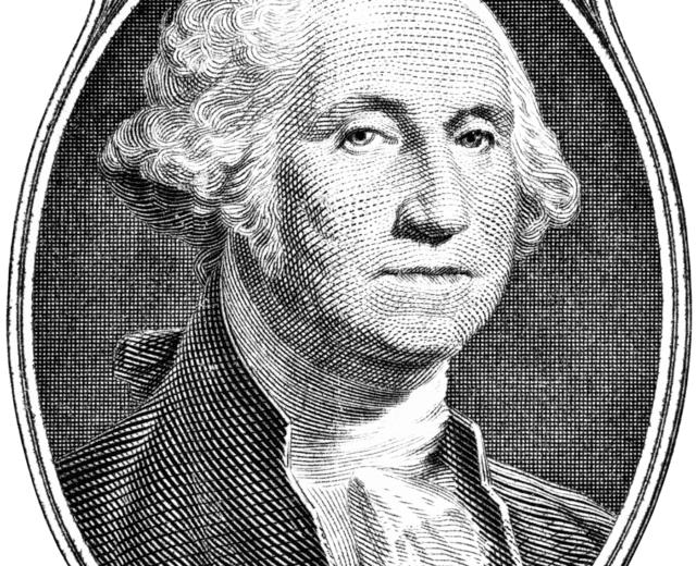 George-Washington-640x520