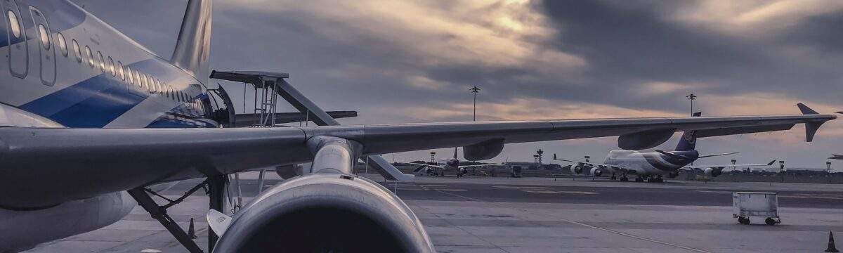 https://secureservercdn.net/198.12.145.239/emf.525.myftpupload.com/wp-content/uploads/2019/04/aeroplane-aircraft-airline-912050-1200x360.jpg