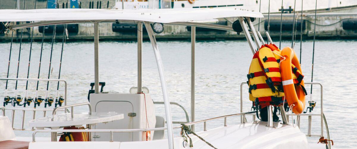 https://secureservercdn.net/198.12.145.239/emf.525.myftpupload.com/wp-content/uploads/2019/05/boat-chair-equipment-785526-1200x500.jpg