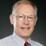 Paul David Foglesong