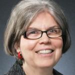 Patricia Lonchar