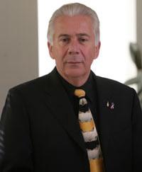 Louis J. Agnese Jr, Ph.D.