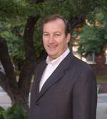 J. Scott Beckendorf