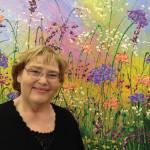Linda Calvert Jacobson