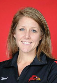 UIW bids farewell to Synchro Coach