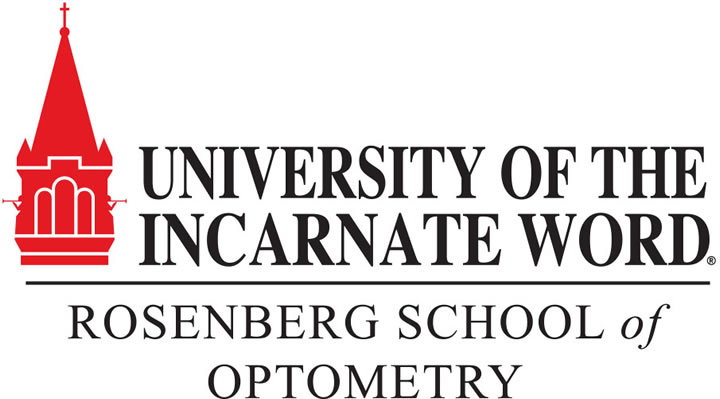UIW's Rosenberg School of Optometry achieves accreditation